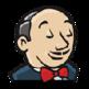 Jenkins Build Notifications 插件