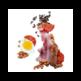 Brexit Means Breakfast 插件