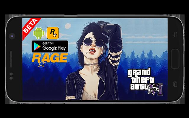 Download GTA 6