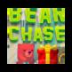Bear Chase 插件