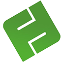 Folgory Loyalty Programs 插件