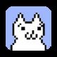 Cat Mario unblocked game 插件