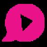 Start a videochat on Talky.io