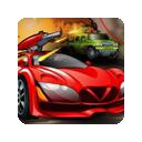 Spy Car Online 插件