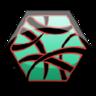 Entanglement Web App 插件