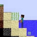 Paper Minecraft Game 插件