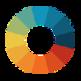 Color Palette Finder 插件