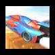 Fly Car Stunt 插件