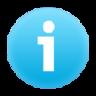 RequestInfo display 插件