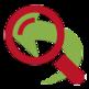 ReturnToSearch 插件
