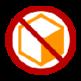 MinerStop Blocker - Майнинг Блокиратор