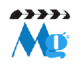 Movie Reviews for Families by Movieguide®