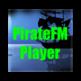 PirateFM Player 插件