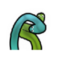 ? Slither Friends - by Creators of Agar.pw