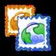 Bookmark Favicon Changer 插件