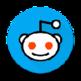 Reddit Habit 插件