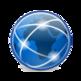 DNS Overrider 插件