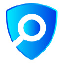 Protect My Search App BETA EXTENSION 插件