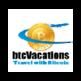Travel with Bitcoin 插件