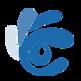Screenshare Chrome Extension 插件