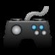 Action and enjoyable games 插件