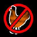 Cock Blocker For Omegle 插件