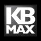 Better KBMax Titles 插件