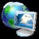 WebRTC Screen Sharing 插件