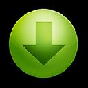 Video Downloader Plus 插件