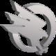 Command & Conquer TA Coordinates Utility