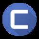 Clien Tools 插件