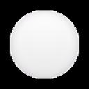 OptimumSearch 插件
