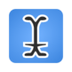 Fine Link Selector 插件
