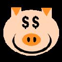 How To Make Money Online - LOGO