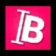 Bomnibox - Better Omnibox 插件