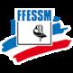 FFESSM MFT 插件