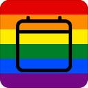 The Gay Agenda 插件