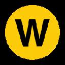 Scrabble Word Finder 插件