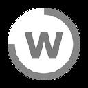 Domain Name Registration Data Lookup (WHOIS)
