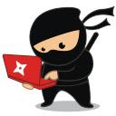 Arion Ninja 插件