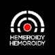 Hemeroidy a jiná onemocnění