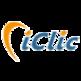 Portal iClic 插件