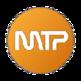 Mytpro Call Notification 插件