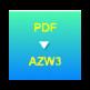 PDF to AZW3 Converter 插件