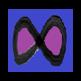 Loop That Vid 插件