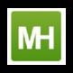 MedicoHelpline OpenTok Screen Sharing 插件