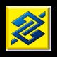 Banco do Brasil - Assinatura Digital 插件