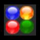 LMSearch 插件