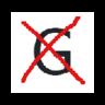 Easy Github Repo Delete 插件