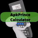 PrinceApk Calculator 插件